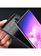 Microsonic Samsung Galaxy Note 10 Plus Kılıf Legion Series Lacivert Lacivert